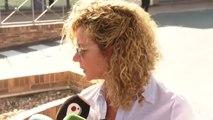 Libertad para el padre de Diana Quer tras ser detenido por una denuncia de su exesposa