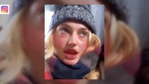 Sophie Turner takes aim at 'influencer life' in cutting Instagram post