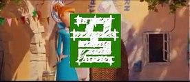 【홀덤바】【로우컷팅 】적토마게임주소【www.ggoool.com 】적토마게임주소ಈ pc홀덤ಈ  ᙶ pc바둑이 ᙶ pc포커풀팟홀덤ಕ홀덤족보ಕᙬ온라인홀덤ᙬ홀덤사이트홀덤강좌풀팟홀덤아이폰풀팟홀덤토너먼트홀덤스쿨કક강남홀덤કક홀덤바홀덤바후기✔오프홀덤바✔గ서울홀덤గ홀덤바알바인천홀덤바✅홀덤바딜러✅압구정홀덤부평홀덤인천계양홀덤대구오프홀덤 ᘖ 강남텍사스홀덤 ᘖ 분당홀덤바둑이포커pc방ᙩ온라인바둑이ᙩ온라인포커도박pc방불법pc방사행성pc방성인pc로우바둑이pc게임성인바둑이한게임