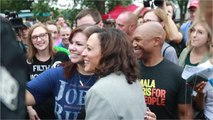 What Went Wrong With Kamala's Campaign?