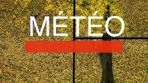 Météo en Provence : le mistral revient...