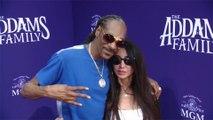 Snoop Dogg ne s'excusera pas auprès de l'Université du Kansas!