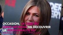 Jennifer Aniston harcelée par Harvey Weinstein : Elle se confie