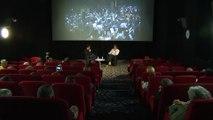 """Comment a été créé la musique du film de Djamel Debbouze """"Pourquoi je n'ai pas mangé mon père"""" ?"""