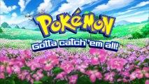 Pokemon 17 sezon 38 Bölüm (Türkçe Dublaj)