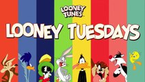 3.Looney Tunes - Looney Tunes, Where Are You- - Looney Tuesdays - C_N_F_K