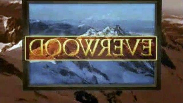 Everwood Season 2 Episode 16 UNSPOKEN TRUTHS