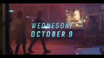 'Nancy Drew' Season 1 - The CW Trailer