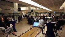 Débat public PNGMDR - Table ronde Gouvernance - 2410119 - Partie 24