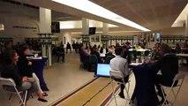 Débat public PNGMDR - Table ronde Gouvernance - 2410119 - Partie 25
