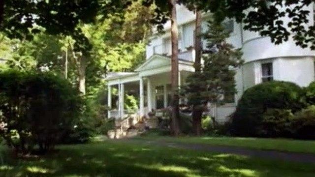 Hot In Cleveland Season 1 Episode 5 Good Neighbors