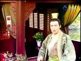 Thần Cơ Diệu Toán Lưu Bá Ôn phần 3 - Thất Tuyệt Trận tập 3 | Huỳnh Thiếu Kỳ