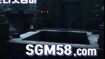 일본경마사이트 ⊙ ∬SGM 58 . COM ∬ ⊙