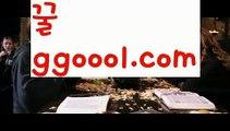【로우컷팅 】【 몰디브바둑이】【 rkfh321.com】ಈ 적토마모바일ಈ 【www.ggoool.com 】ಈ 적토마모바일ಈ ಈ pc홀덤ಈ  ᙶ pc바둑이 ᙶ pc포커풀팟홀덤ಕ홀덤족보ಕᙬ온라인홀덤ᙬ홀덤사이트홀덤강좌풀팟홀덤아이폰풀팟홀덤토너먼트홀덤스쿨કક강남홀덤કક홀덤바홀덤바후기✔오프홀덤바✔గ서울홀덤గ홀덤바알바인천홀덤바✅홀덤바딜러✅압구정홀덤부평홀덤인천계양홀덤대구오프홀덤 ᘖ 강남텍사스홀덤 ᘖ 분당홀덤바둑이포커pc방ᙩ온라인바둑이ᙩ온라인포커도박pc방불법pc방사행성