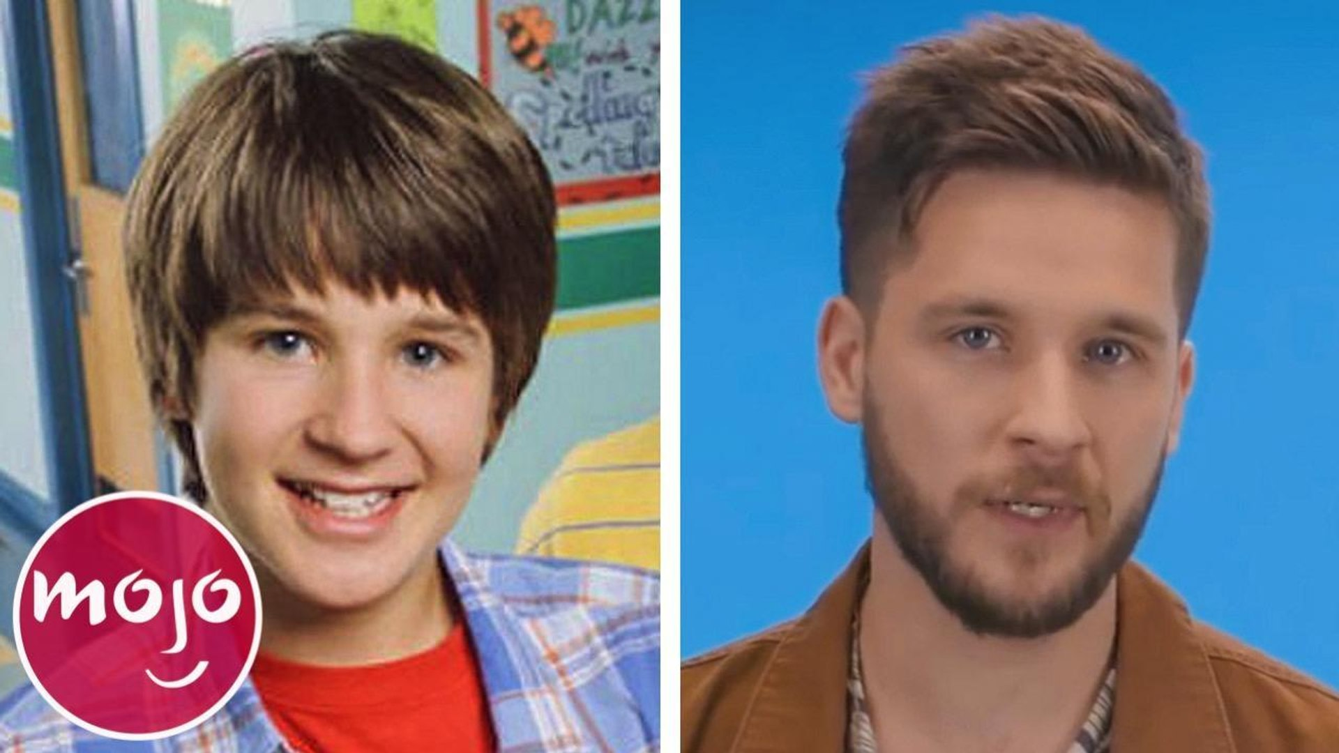Ned S Declassified Cast Where Are They Now Video Dailymotion