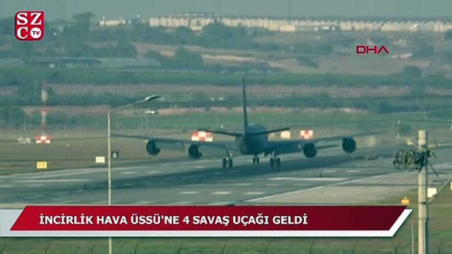 Adana Sarıçam Klima Servisi