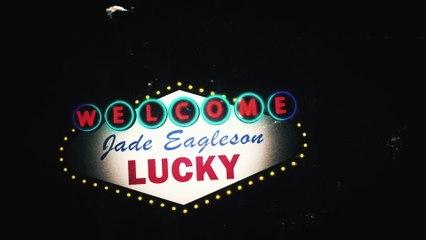 Jade Eagleson - Lucky