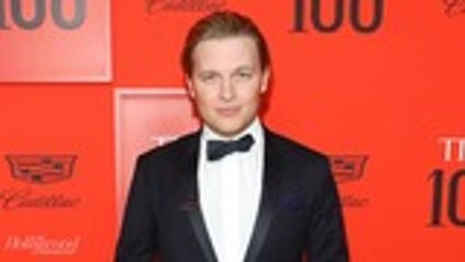 3 Shocking Revelations From Ronan Farrow's Book 'Catch and Kill' | THR News