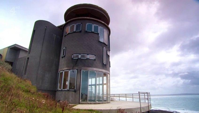 Grand.Designs S20E06 North Devon Lighthouse