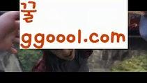 【pc게임】【로우컷팅 】홀덤강좌【♪ www.ggoool.com ♪】홀덤강좌ಈ pc홀덤ಈ  ᙶ pc바둑이 ᙶ pc포커풀팟홀덤ಕ홀덤족보ಕᙬ온라인홀덤ᙬ홀덤사이트홀덤강좌풀팟홀덤아이폰풀팟홀덤토너먼트홀덤스쿨કક강남홀덤કક홀덤바홀덤바후기✔오프홀덤바✔గ서울홀덤గ홀덤바알바인천홀덤바✅홀덤바딜러✅압구정홀덤부평홀덤인천계양홀덤대구오프홀덤 ᘖ 강남텍사스홀덤 ᘖ 분당홀덤바둑이포커pc방ᙩ온라인바둑이ᙩ온라인포커도박pc방불법pc방사행성pc방성인pc로우바둑이pc게임성인바둑이한게