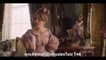 หนังเลสเบี้ยน เจนเทิลแมนแจ๊ค Ep 2 (4/6) ซับไทย