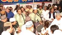 Urs Hazrat Baba fareed 2019 pakpattan Sharif