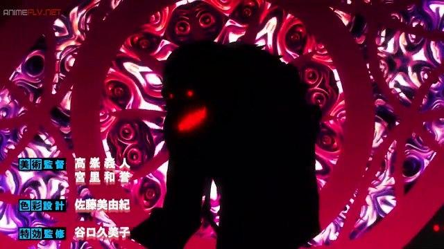 Shinchou Yuusha: Kono Yuusha ga Ore Tueee Kuse ni Shinchou Sugiru Capítulo 2 Sub Español