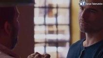 El Final del Paraíso Capitulo 43 Completo HD 10/10/2019 El Final del Paraíso temporada 2 capitulo 43 completo  El Final del Paraíso Capitulo 43 Completo El Final del Paraíso Capitulo 43 Completo El Final del Paraíso temporada capitulo 43 completo telemund