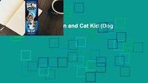 [GIFT IDEAS] Dog Man and Cat Kid (Dog Man #4)