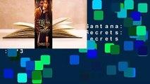 Brooklynn and Santana: Love, Lies, and Secrets: Love, Lies, and Secrets  Best Sellers Rank : #3