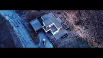 SL - Tropical (Music Video)