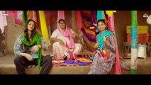 SINGGA  Ardab Mutiyaran (Title Track)  Sonam Bajwa  Ajay  Ninja  Mehreen