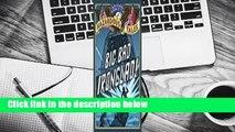 [MOST WISHED]  Big Bad Ironclad! (Nathan Hale's Hazardous Tales, #2)