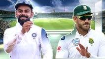 India Eyes 11th consecutive win at home  | Oneindia Kannada