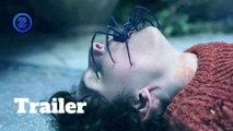 The Turning Trailer #1 (2020) Mackenzie Davis, Finn Wolfhard Horror Movie HD