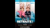 Joyeuse Retraite ! (2019) HD Streaming vostfr - Dutch Subbed