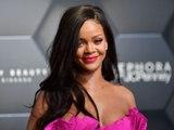 Nicht meine Leute: Darum singt Rihanna nicht beim Super Bowl