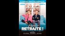 Joyeuse Retraite ! |2019| WebRip en Français HD