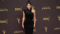 Kim Kardashian wants to have dinner with Greta Thunberg