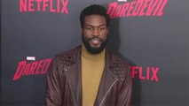 Yahya Abdul-Mateen II joins 'Matrix 4' cast