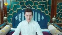 Đây Khoảng Sao Trời Kia Khoảng Biển Tập 33 - VTV3 thuyết minh - Phim Trung Quốc Tập 34 - phim day la khoang sao troi kia khoang bien tap 33