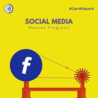 Social Media Marketing Agency – Digidarts