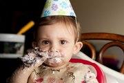 Les marques de gâteaux à éviter pour la santé de vos enfants