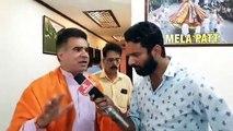 NC, PDP and Congress are Anti Gujjar Bakarwals says Ravinder Raina