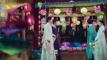 Đây Khoảng Sao Trời Kia Khoảng Biển Tập 37 - VTV3 thuyết minh - Phim Trung Quốc Tập 38 - phim day la khoang sao troi kia khoang bien tap 37