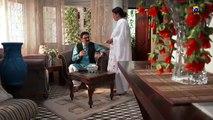 Mohabbat Na Kariyo  | Full Episode 01 | 11th October   2019 | HAR PAL GEO DRAMA