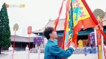 《遇见天坛》第6期_20191011_01