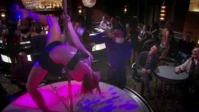 The Exes Season 2 Episode 5