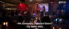 Deprem Kuşu (Earthquake Bird) Türkçe Altyazılı Fragman