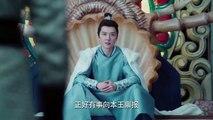 Đây Khoảng Sao Trời Kia Khoảng Biển Tập 50 - VTV3 thuyết minh - Phim Trung Quốc Tập 50 - phim day la khoang sao troi kia khoang bien tap 51